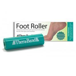 Thera-Band Masážní pomůcka Foot Roller