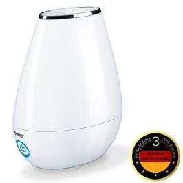 Beurer Zvlhčovač vzduchu LB 37 bílý