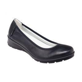 SANTÉ Zdravotní obuv dámská IC/106080 Nero vel. 40