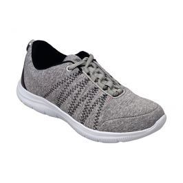 SANTÉ Zdravotní obuv dámská WD/217 Grey vel. 37