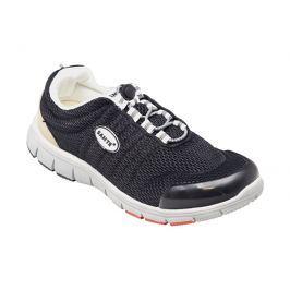 SANTÉ Zdravotní obuv dámská WD/Walker Black vel. 40