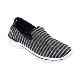 Detail zboží · SANTÉ Zdravotní obuv dámská WD 817 Black vel. 38 4b30c524b9