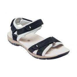 SANTÉ Zdravotní obuv dámská MDA/157-32 Black vel. 39