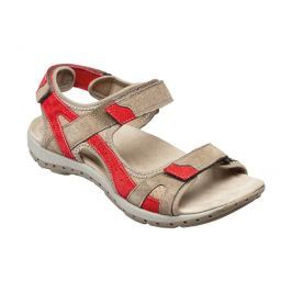 SANTÉ Zdravotní obuv dámská MDA/157-33 Tiera vel. 40