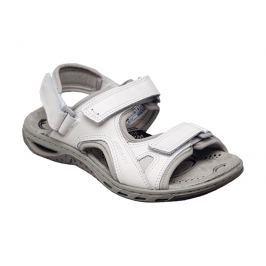 SANTÉ Zdravotní obuv dámská PE/231604-01 bílá vel. 37