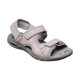 SANTÉ Zdravotní obuv dámská PE/231604-02 Rose vel. 36
