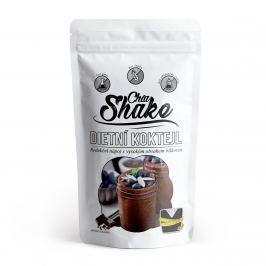 Chia Shake Dietní koktejl 450 g Čokoláda