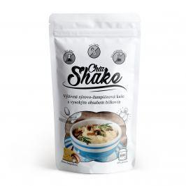 Chia Shake Proteinová kaše 500 g Sýrovo-žampiónová