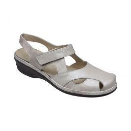 SANTÉ Zdravotní obuv dámská CS/943 Bison vel. 41