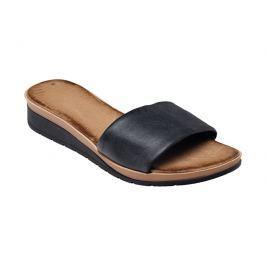 SANTÉ Zdravotní obuv dámská EKS/163-1 Black vel. 36
