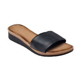 SANTÉ Zdravotní obuv dámská EKS/163-1 Black vel. 39