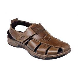 SANTÉ Zdravotní obuv pánská PE/132251-01 Ipe vel. 40