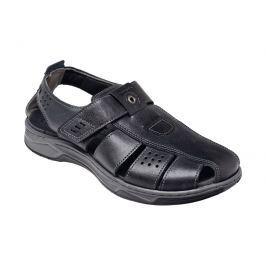 SANTÉ Zdravotní obuv pánská PE/132251-06 Anulina vel. 46