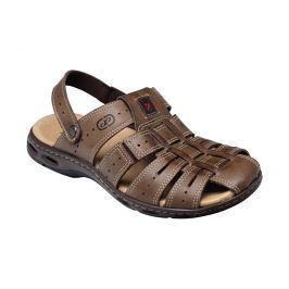 SANTÉ Zdravotní obuv pánská PE/30681-02 Rato vel. 42