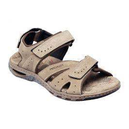 SANTÉ Zdravotní obuv pánská PE/31656-04 Rato vel. 44
