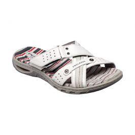 SANTÉ Zdravotní obuv pánská PE/31682-01 Giz vel. 46
