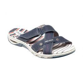 SANTÉ Zdravotní obuv pánská PE/31682-07 Marinho vel. 45