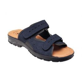 SANTÉ Zdravotní obuv pánská PO/9005.22 Blu vel. 45