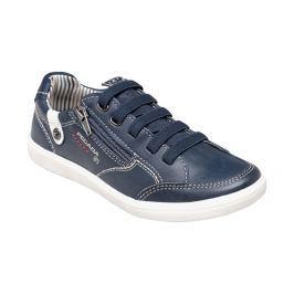SANTÉ Zdravotní obuv dětská PE/315705-03 Marinho vel. 32