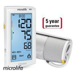 Microlife Tlakoměr BP A7 AFIB Touch digitální automatický