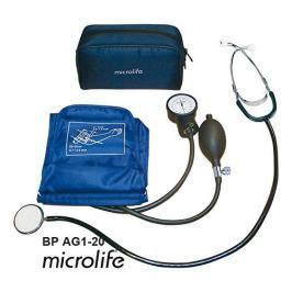 Microlife Manometrický tlakoměr BP AG1-20