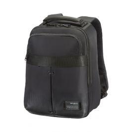 Samsonite Malý batoh do města CityVibe 42V-011 12 l - černá