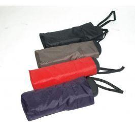 Doppler Skládací odlehčený deštník  Doppler 722636