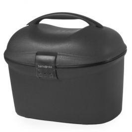 Samsonite Kosmetický kufřík Cabin Collection V85 15 l - černá