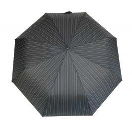 Doppler Pánský elegantní deštník Doppler 726467