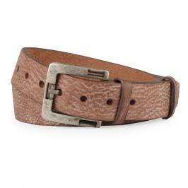 Penny Belts Pánský kožený opasek 2745