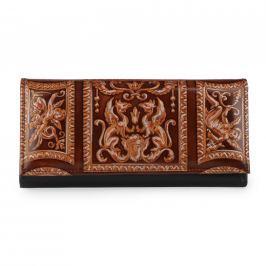 Hajn Dámská kožená peněženka 5001997
