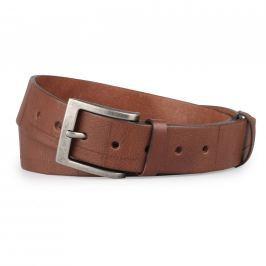 Penny Belts Pánský kožený opasek 501S43