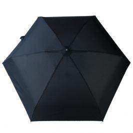 Samsonite Malý deštník 98D-005, černý