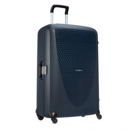 Samsonite Velký kufr Termo Young Spinner 120 l - tmavě modrá