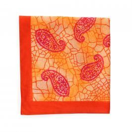 Fraas Dámský čtvercový šátek