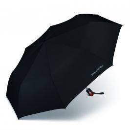 Pierre Cardin Deštník Noire 83267