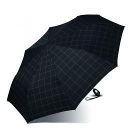 ESPRIT Deštník 50353