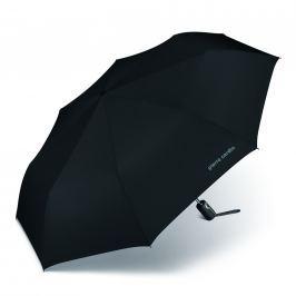 Pierre Cardin Deštník 84867