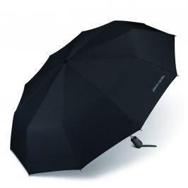 Pierre Cardin Deštník Noire 83967