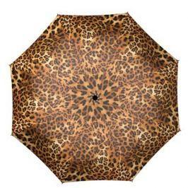 Doppler Dámský deštník 714765W01