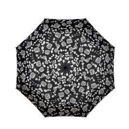 Doppler Deštník Crossing Satin 714765C02
