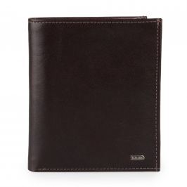 Uniko Pánská kožená peněženka 204399