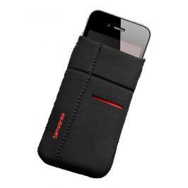 Samsonite Pouzdro na mobilní telefon Airglow M P10