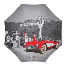 Deston Deštník City Hollywood 55545