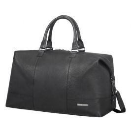 Samsonite Cestovní taška Equinox 72D-005 - černá