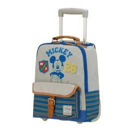 American Tourister Školní taška Disney Stylies 28C 11 l