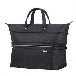 Samsonite Cestovní taška Uplite 99D-010 30/42,5 l