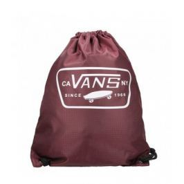 VANS Sportovní vak LEAGUE BENCH BAG Port Royale V002W64QU 12 l