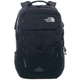 THE NORTH FACE Batoh Surge TNF Black T0CLH0JK3 33 l