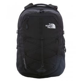 THE NORTH FACE Batoh Borealis TNF Black T0CHK4JK3 31 l